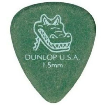 Медиатор Dunlop 417R1.50