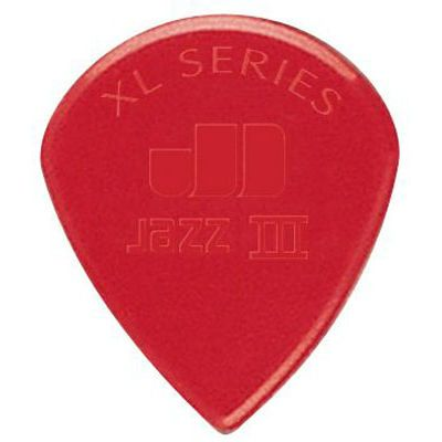 �������� Dunlop 47R XLN