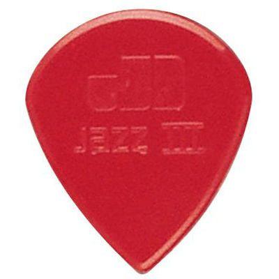 �������� Dunlop 47R3N