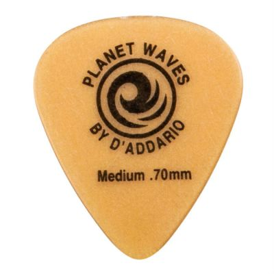Медиатор Planet Waves 1UCT4