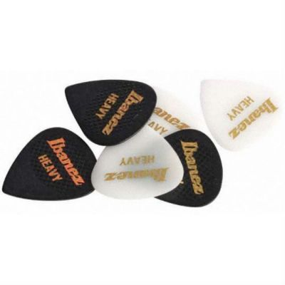 �������� Ibanez PA16XR-WH PICKS EXTRA HEAVY