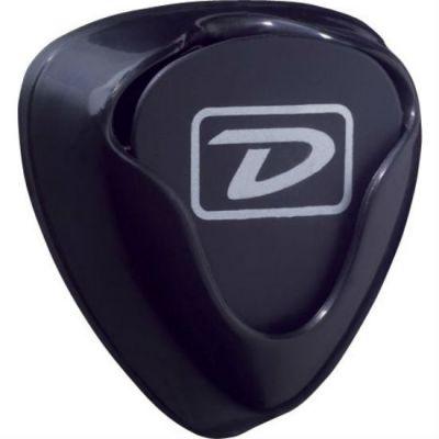 Dunlop держатель для медиаторов 5006(J)