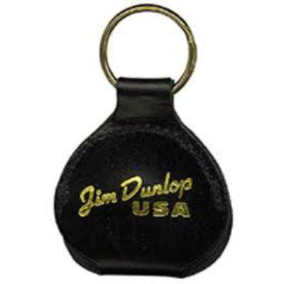 Dunlop ������-��������� ��� ���������� 5200