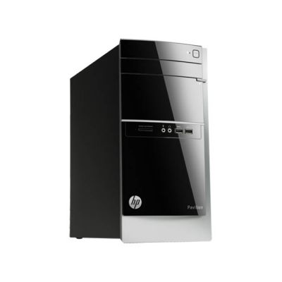 ���������� ��������� HP Pavilion 500-430nr K2B51EA