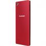 �������� Lenovo VIBE X2 Red P0RM001VRU