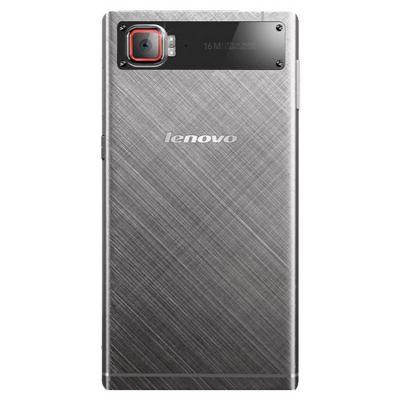 �������� Lenovo VIBE Z2 Pro Titanium P0R50025RU