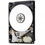 """Жесткий диск Hitachi SATA-III 1Tb (7200rpm) 32Mb 2.5"""" HTS721010A9E630"""