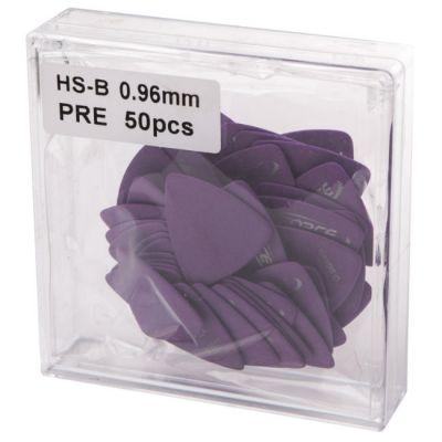 �������� Force �������� HS-B 0.96 PRE-50 (50 ����)