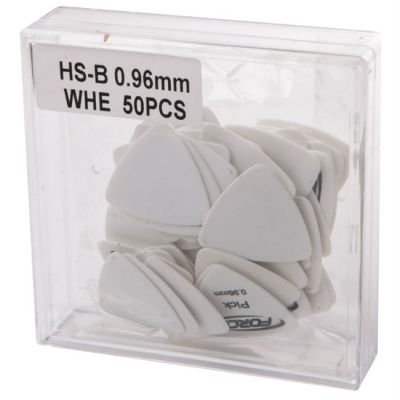 �������� Force �������� HS-B 0.96 WHE-50 (50 ����)