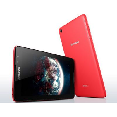 ������� Lenovo TAB A8-50 (A5500-H) 3G Red 59413858