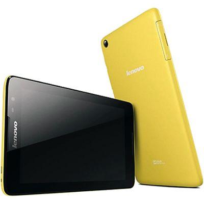������� Lenovo TAB A8-50 (A5500-H) 3G Yellow 59413853