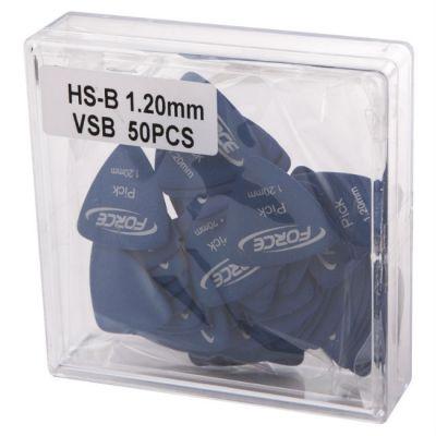 �������� Force �������� HS-B 1.20 VSB-50 (50 ����)