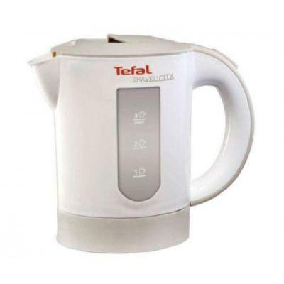Электрический чайник Tefal KO 1021