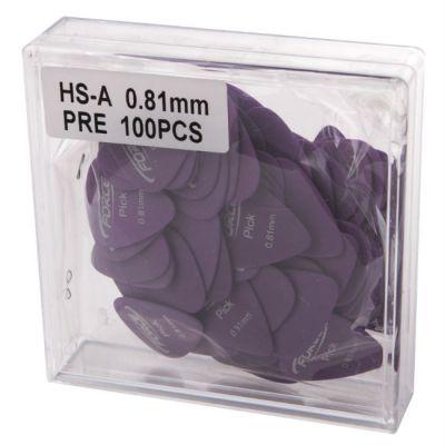 �������� Force �������� HS-A 0.81 PRE-100 (100 ����)