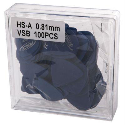 �������� Force �������� HS-A 0.81 VSB-100 (100 ����)