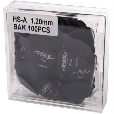 �������� Force �������� HS-A 1.20 BAK-100 (100 ����)