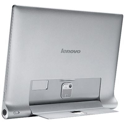 ������� Lenovo Yoga Tablet 2 Pro 1380F 32Gb 59429473