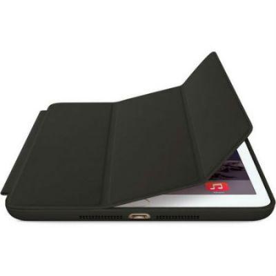 ����� Apple ��� iPad mini Smart Cover - Black MF059ZM/A