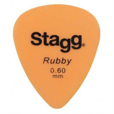 Медиатор Stagg RSR60