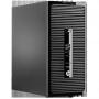 ���������� ��������� HP ProDesk 405 G2 MT J4B13EA