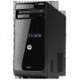 ���������� ��������� HP Pro 3500 G2 MT G9E12EA