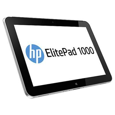 Планшет HP ElitePad 1000 G2 J6T86AW