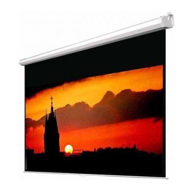 Экран Classic Solution Classic Norma (16:9) 243x142 (W 235x132/9 MW-S0/W)