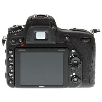 ���������� ����������� Nikon D750 Body [VBA420AE]