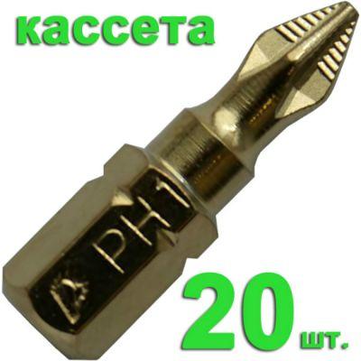"""���� �������� """"�������"""" PH-1 � 25 �� Tin (20 ��), ������� 036-865"""