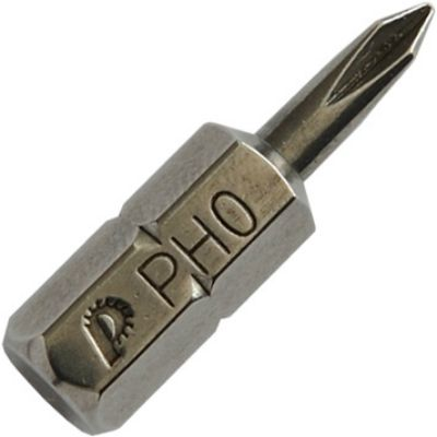 "���� �������� ""�����"" PH-0 � 25 �� (2 ��), ������� 776-379"