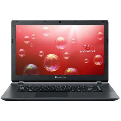 Ноутбук Packard Bell EasyNote ENTF71BM-C7D7 NX.C3SER.011