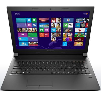 Ноутбук Lenovo IdeaPad B5070 59440363