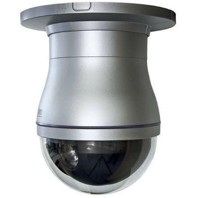 Камера видеонаблюдения Panasonic WV-CS950 (WV-CS954)