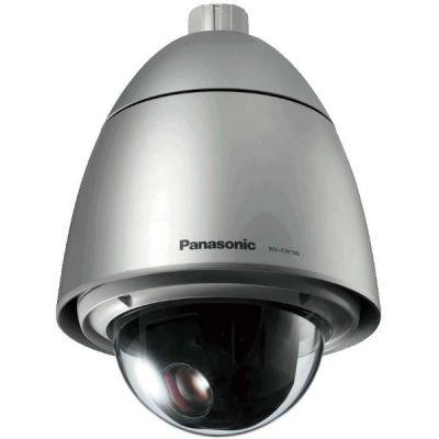 ������ ��������������� Panasonic WV-CW590/G