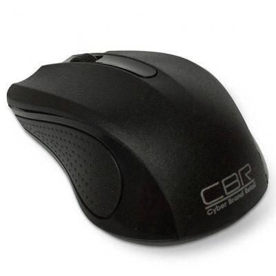 ���� ������������ CBR CM 404 Black
