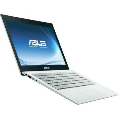 Ноутбук ASUS UX301LA-C4085P 90NB0192-M03760