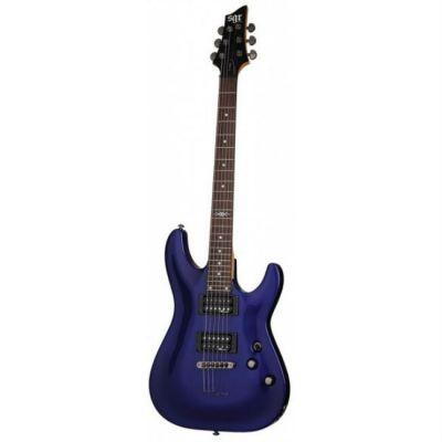 Электрогитара Schecter Guitar SGR C-1 EB