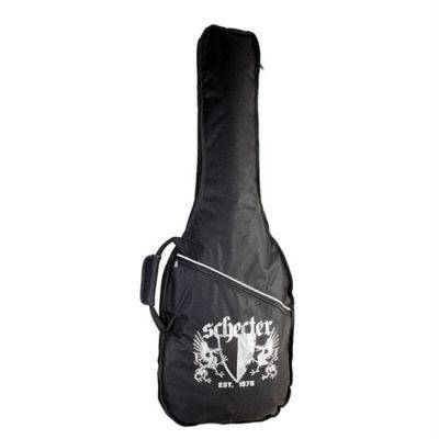 Бас-гитара Schecter Guitar SGR C-4 BASS M RED
