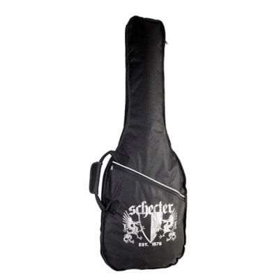 Электрогитара Schecter Guitar SGR C-7 BLK