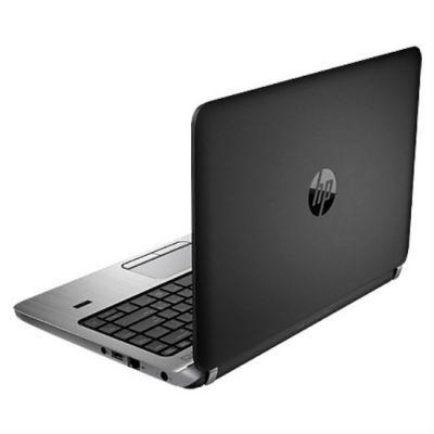 Ноутбук HP ProBook 430 G2 G6W24EA