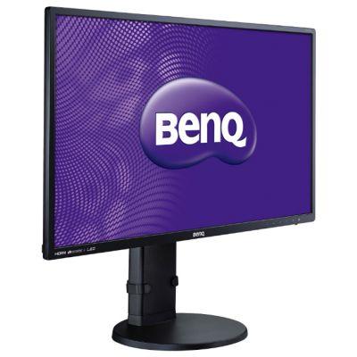 Монитор BenQ BL2700HT 9H.LCSLB.QBE