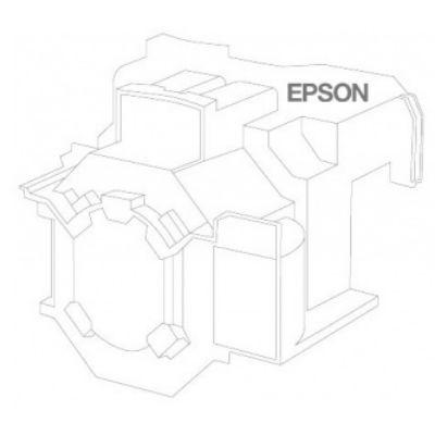 Лампа Epson ELPLP78 для проектора EPSON EB-98 / EB-945 / EB-965 / EB-955W / EB-S03 / EB-S17 / EB-S18 / EB-W03 / EB-W18 / EB-W22 / EB-X03 / EB-X18 / EB-X20 / EB-X24 / EB-X25 / EH-TW490 / EH-TW5200