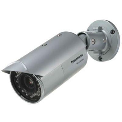 ������ ��������������� Panasonic WV-CW314LE