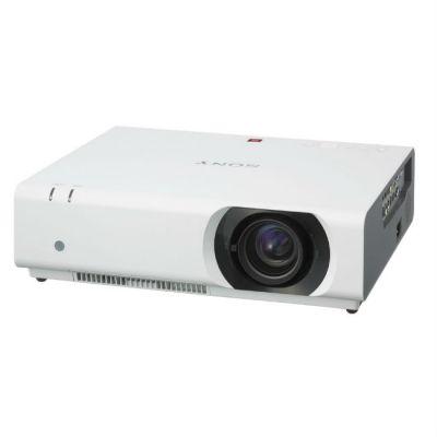 �������� Sony VPL-CW256