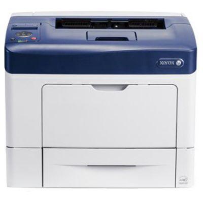 Принтер Xerox Phaser 3610DN 3610V_DN