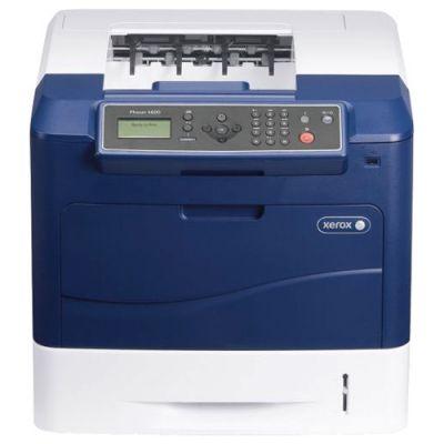 Принтер Xerox Phaser 4622DN 4622V_DN