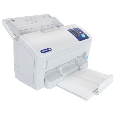 Сканер Xerox DocuMate 5445 100N02883