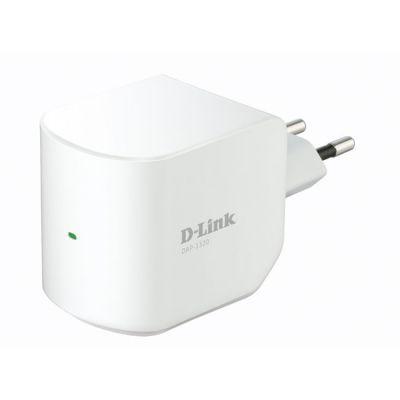Точка доступа D-Link DAP-1320 DAP-1320/A1A