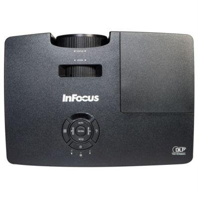 �������� InFocus IN224