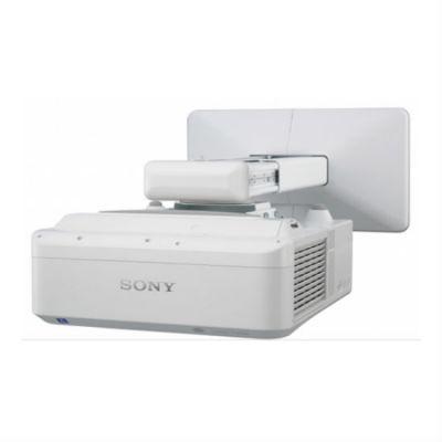 �������� Sony VPL-SW536�